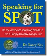 Speaking-for-Spot-cover