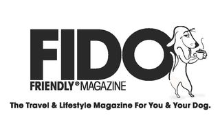 Fido-Friendly-Magazine