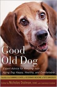 Good-Old-Dog-book