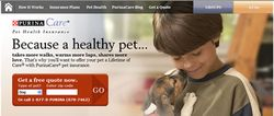 PurinaCare-Pet-Health-Insurance-header